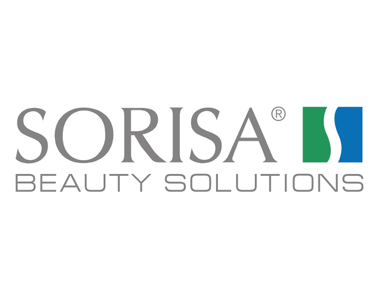 Sonrisa beauty solutions
